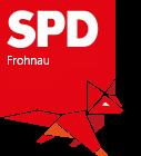 SPD Frohnau